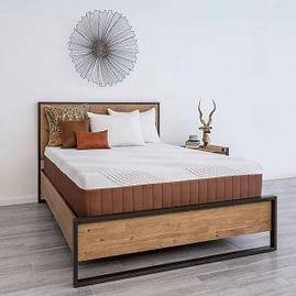copper comfort.jpg