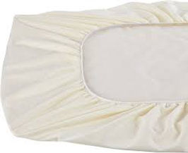 waterproof mattress protector.jpg