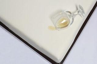 waterproofmattressprotector.jpg