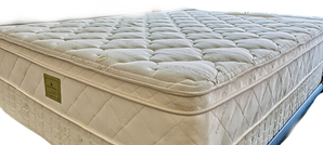 latex mattress.png