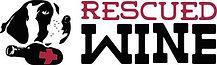 rescued-wine_logo_83c9b078-b360-47a6-85f3-858989e3a034_280x_2x.jpeg