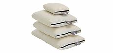 stack_pillow.webp
