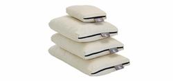 Buckwheat Wool Pillow