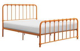 the sleep shop bed frames.jpg