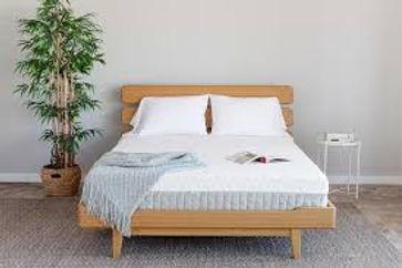 Ecolux mattress