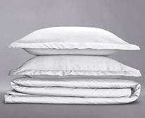white duvet cover.jpg