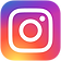 220px-Instagram_logo_2016.svg.png