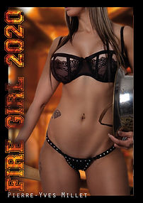 Calendrier Fire Gril 2020.jpg