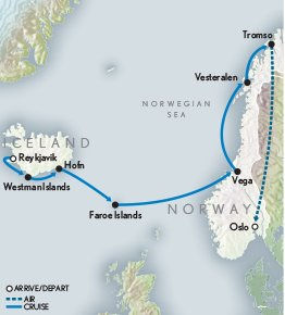 Iceland-West-Faroes-Norway-Cruise-Map.jp