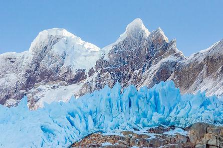 patagonia (1 of 1).jpg