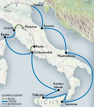 2022-Italy-Cruise-map.jpg
