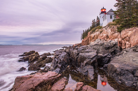 Acadia 5.jpg