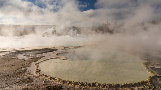 Leah Meade - Geyser Basin color1.jpg