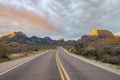 Big Bend Website (2 of 2).jpg