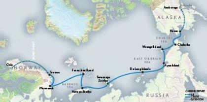 Northeast-Passage-Small-Map-2021.jpg