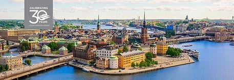 Europe-Cruising-Baltic-Sea-Copenhagen-St