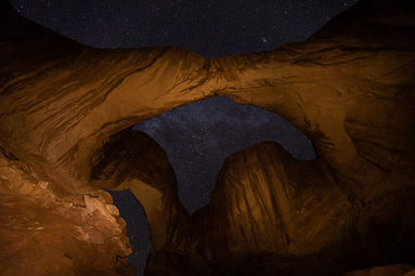 Arches (18 of 17).jpg
