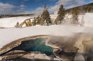 Leah Meade - Yellowstone1.jpg