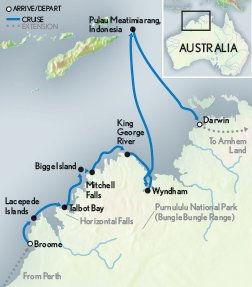 2021-Kimberley-Map.jpg