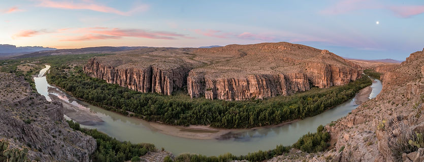 Big Bend Website Pano (1 of 2).jpg