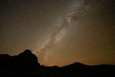 Big Bend Website (2 of 30).jpg