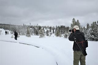 Che Simons - Andy Shoots Wildlife.JPG