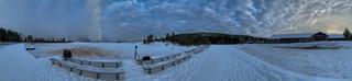 Yellowstone (1 of 2).jpg