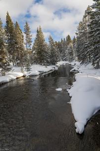 Leah Meade - Yellowstone2.jpg