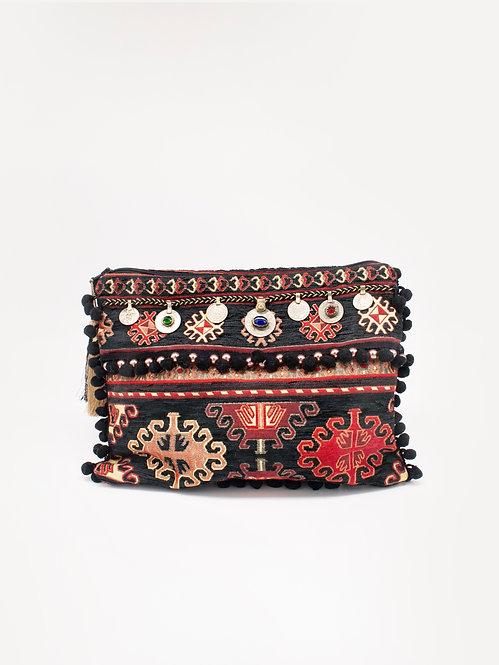 FOLKLORE Ethos Small bag