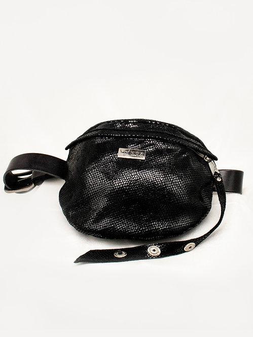 NOA Zaria belt bag