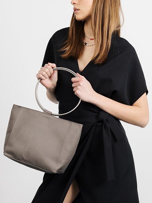 KOKORO N2 bag
