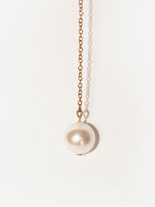 COSO DESIGN earring