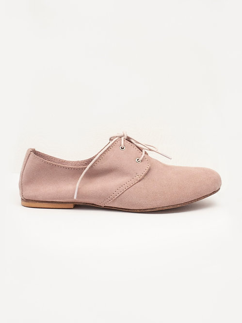 NOA Cloud9 shoes