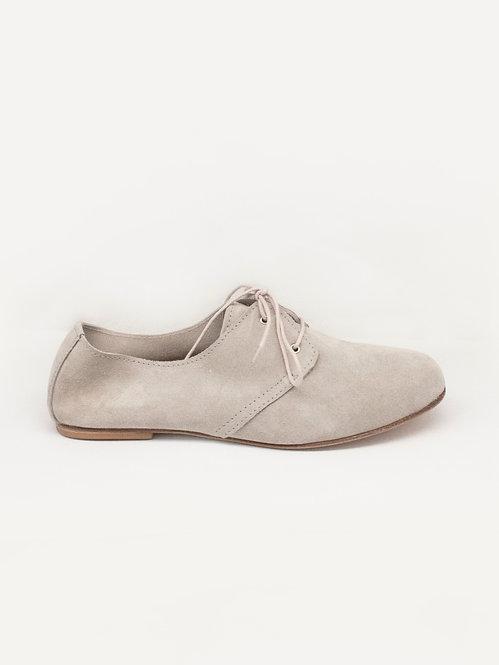 NOA Cloud9 shoes off-white