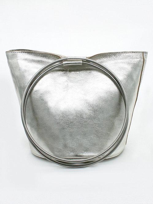 KOKORO Moon bag