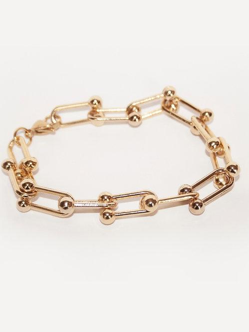 COSO DESIGN bracelet