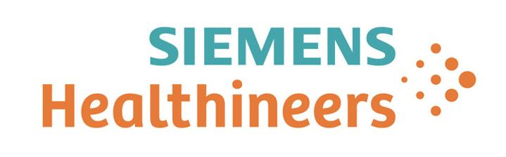 Siemens