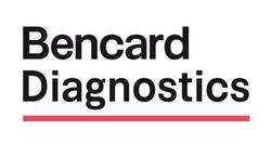 Bencard Schweiz Logo 01