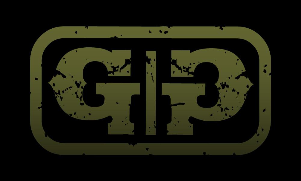 glennGroves-logo02
