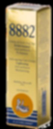 Crème de Soin Total 8882 Hydratante, anti-âge, anti-pollution, anti-taches
