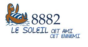 crème solaire 8882