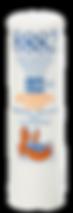 Stick labial 8882 haute protection SPF 30: protection solaire des lèvres sans nanoaprticules