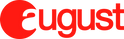 Rayon, Rayon AI, Conversational AI, Virtual Agent, Digital Labor, Synthetic Agent, Digital Workforce, Digital Labour, High IQ EQ Engagement, Customer Service Operations, Chatbots, Digital Employee, Chatbots for IT operations, Hyper automation, Hyper automation platform, Artificial solutions, Computational linguistics, Humanlike, ai applications, humanlike intelligent, conversational applications, advanced ai applications, digital assistant, conversational ai applications, conversational ai platform, conversational computing, Natural Language Processing (NLP) engine