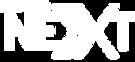 header-logo-white-no-tag.png