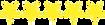 5-starss-1204x642_edited.png