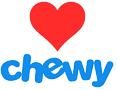chewy-opengraph_edited.png