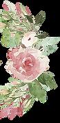 Logo%25201%2520Darker_edited_edited.png