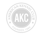 AKC%20badge%20_edited.png
