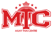 MTC_LOGO_FINAL_edited.png