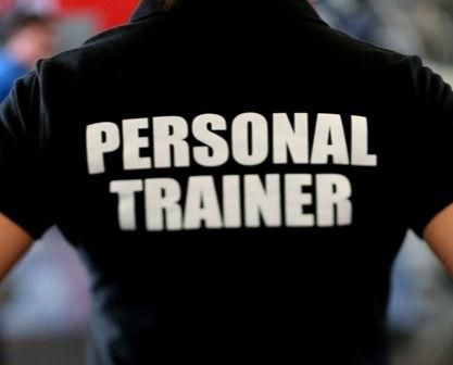 Personal Trainer Muay Thai (Trial 試堂)